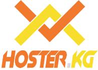 Hoster